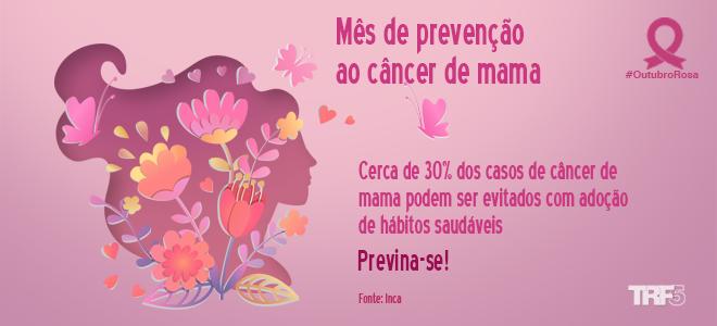 322682-Banner-Outubro-Rosa.png