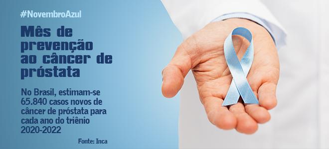 Acesse a notícia completa: https://www4.trf5.jus.br/comunicacao-social/anexo/109572