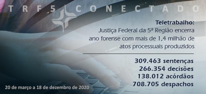 Acesse a notícia completa: https://www4.trf5.jus.br/comunicacao-social/anexo/109646