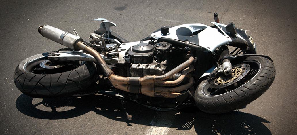 322881-banner_acidente_moto_sem_oleo.png