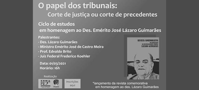322891-Banner-Convite-Lancamento-Revista-(1).png
