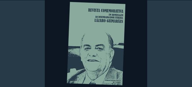 322894-Banner-Revista-Lazaro.png