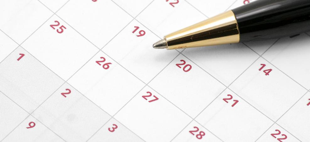Acesse a notícia completa: Corregedoria divulga calendário de correições para o biênio 2021-2023