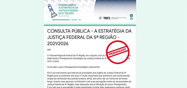 323111-Banner-consulta-pub-prorrogada.png