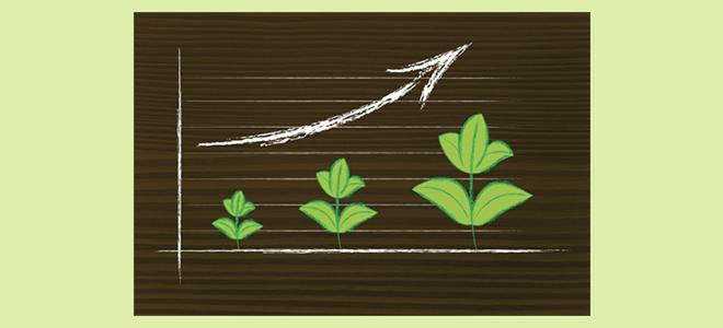 323217-Banner-Indice-desempenho-sustentabilidade.png