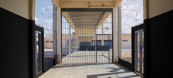 323232-Banner-Sistema-Carcerario.png