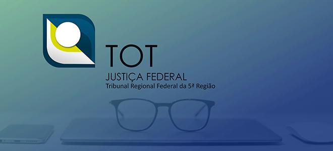 Acesse a notícia completa: https://www4.trf5.jus.br/comunicacao-social/anexo/110236